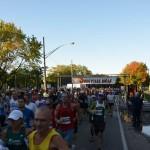 2012-oakville-half-marathon-canada