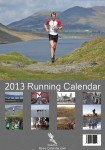 calendar-front-page