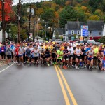 10k_start_new_hampshire_marathon_2012