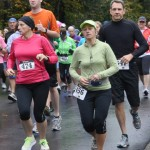 2012-new-hampshire-marathon