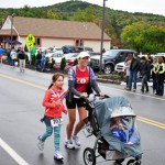 2012-new-hampshire-marathon-stroller-children