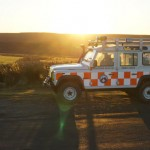 2012-saltergate-circuit-scarborough-and-ryedale-mountain-rescue