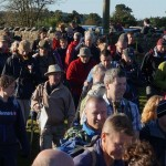2012-saltergate-circuit-scarborough-and-ryedale-mountain-rescue-more-race-participants
