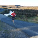 2012-saltergate-circuit-scarborough-and-ryedale-mountain-rescue-running-over-bridge-moors