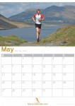 2013-running-calendar-mini-pic-may