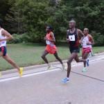 Fernando Cabada and Samuel Ndereba lead-8097 (1)