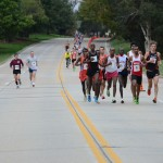 Lead pack and VI runners-7966