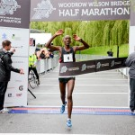 Samuel Ndereba Wins the 2012 Woodrow Wilson Half Marathon-8271