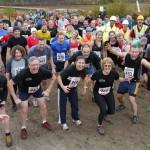 brutal-run-2012