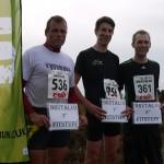 brutal-run-woolmer-2012