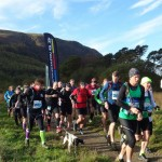 ennerdale-trail-run