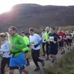 ennerdale-trail-run-ii