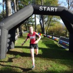 ennerdale-trail-run-iv