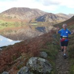 ennerdale-trail-run-ix