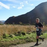 ennerdale-trail-run-v
