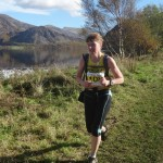 ennerdale-trail-run-vi