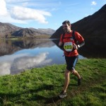 ennerdale-trail-run-viii