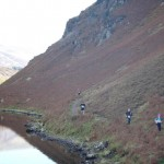 ennerdale-trail-run-x