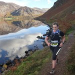 ennerdale-trail-run-xi