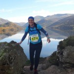 ennerdale-trail-run-xvii