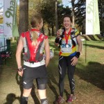 ennerdale-trail-run-xx