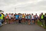 folkestone-rotary-half-marathon