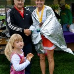 new-hampshire-marathon-2012-award-foil-girl