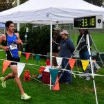 new-hampshire-marathon-2012-winner