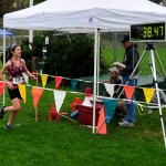 new-hampshire-marathon-2012-women-winner