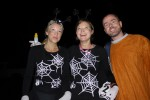 night-fright-october-2012-surrey-uk-ii