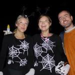 night-fright-october-2012-surrey-uk-ii