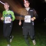 night-fright-october-2012-surrey-uk-iii