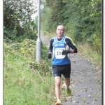swinton-10-mile-road-race-ii