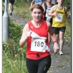 swinton-10-mile-road-race-iv