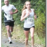 swinton-10-mile-road-race-ix