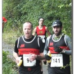 swinton-10-mile-road-race-v
