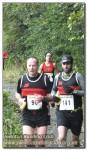 swinton-10-mile-road-race-v