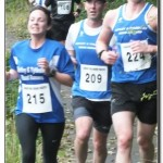 swinton-10-mile-road-race-vi