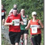 swinton-10-mile-road-race-vii