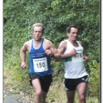 swinton-10-mile-road-race-viii