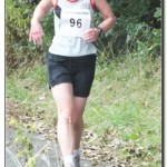 swinton-10-mile-road-race-x