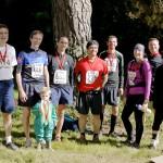the-hurt-awards-photo-september-2012-surrey-uk