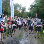 the-hurt-start-photo-september-2012-surrey-uk
