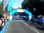 tom-humphries-wins-great-edinburgh-10k-2012