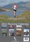 2013 running calendar
