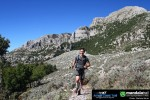 amalfi-coast-runner