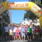 amalfi-coast-trail-race-2012