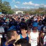 athens marathon kodak 059