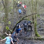 brutal-10-bordon-surrey-uk-17th-november-2012-mud-woods