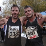 brutal-10-bordon-surrey-uk-17th-november-2012-muddy-men